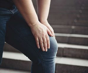 How Does Body Weight Affect Your Knees
