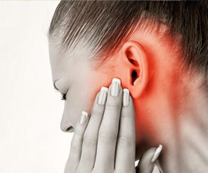 This Cold Season Learn the Causes of Earaches