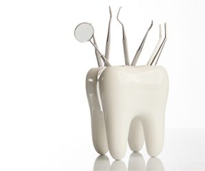 Dental Problems that Cause Gum Pain