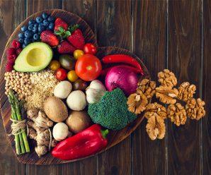 Diets for Diabetics that taste well